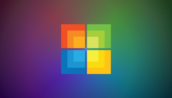 thumb2 windows square logo creative minimal microsoft windows 710x405