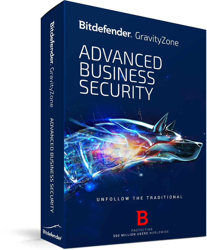 AdvancedBusinessSecurity2015