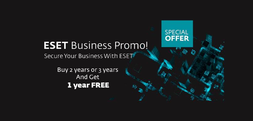 ESET-promo1