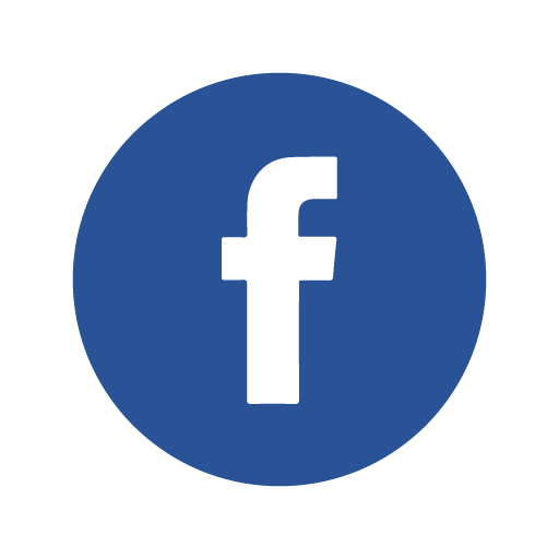 facebook icon preview