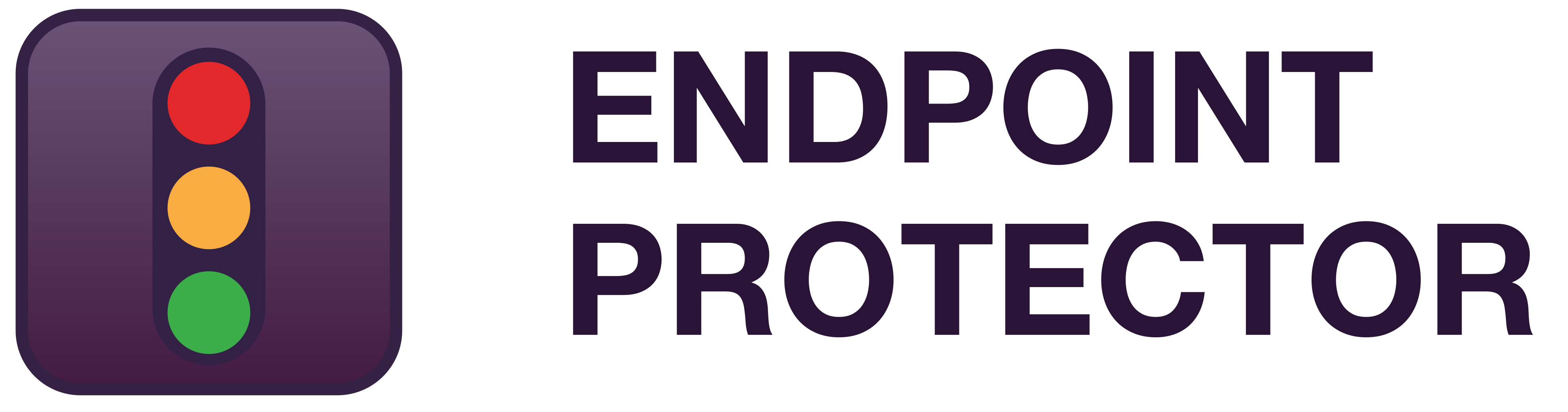 endpoint protector site logo